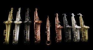 C'est beau un saxophone sax_lineup-300x161